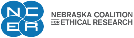 Nebraska Coalition for Ethical Research
